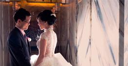 推薦文#13 新娘于琁