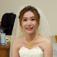 台中旅瑤推薦