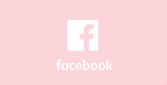 更多推薦在 Facebook