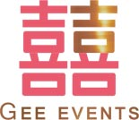 Gee Events